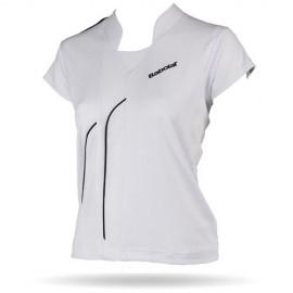 Dívčí tenisová sukně Babolat Match Core tyrkys - Tenissport ...