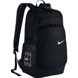 Tenisový batoh Nike Court Tech 2,0 black
