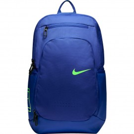 Tenisový batoh Nike Court Tech 2,0 PARAMOUNT BLUE