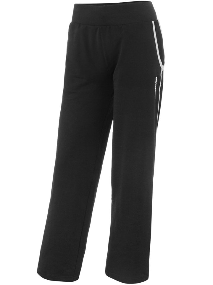 Dámské kalhoty Babolat Women Pant Training Black 2013/14S