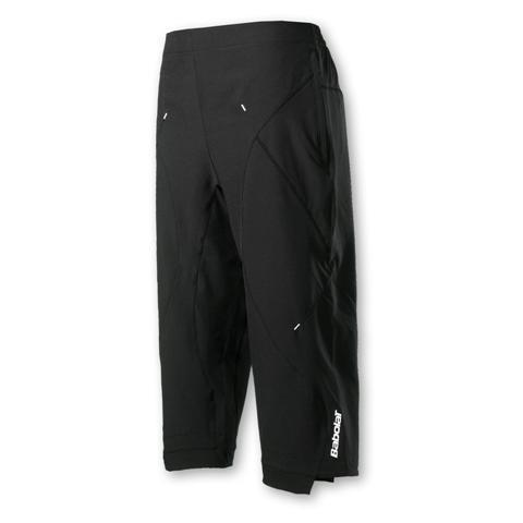 Dámské kalhoty Babolat 3/4 Pants Women Performance black 2013/14M