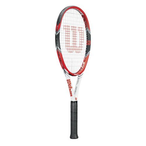 Tenisová raketa Wilson Federer Tour 105 2