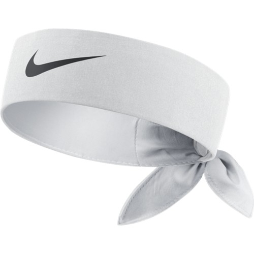 Čelenka Nike Tennis Headband white