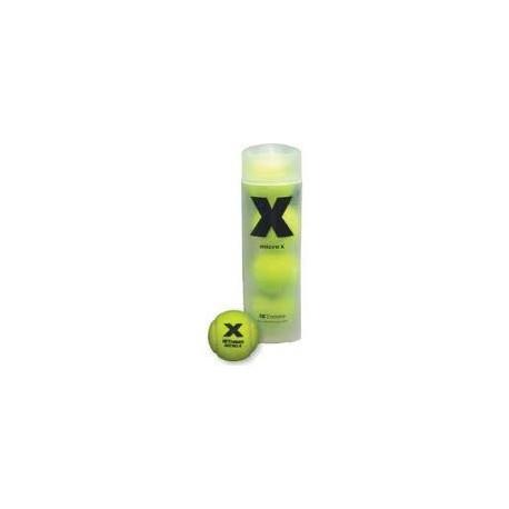 Tenisový míč Tretorn X micro