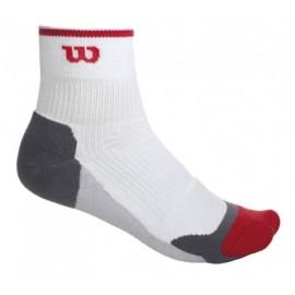Tenisové ponožky Wilson Ergostep men