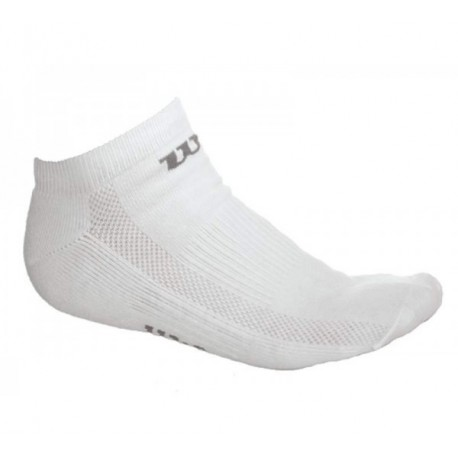 Dámské tenisové ponožky Wilson Trainer 3 páry
