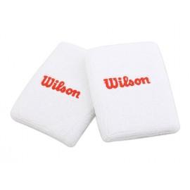 Potítka Wilson dvojitá