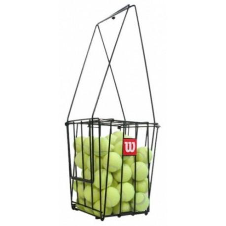 Koš na tenisové míče Wilson Ball Pick Up