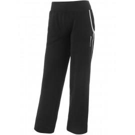 Dámské kalhoty Babolat Women Pant Training Black
