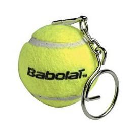 Klíčenka míček Babolat