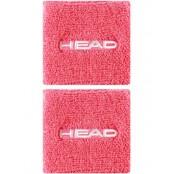 Potítka HEAD Wristband pink