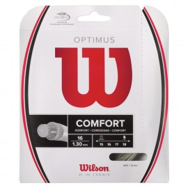 Wilson Optimus 1.30 new