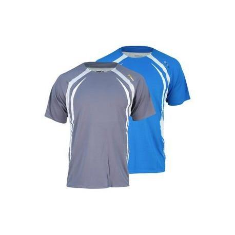 Tenisové tričko Wilson Van Wyck