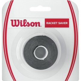 Ochranná páska Wilson Racket Saver