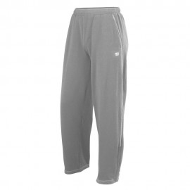 Pánské tréninkové kalhoty Wilson grey