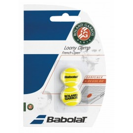 Vibrastop Babolat Loony Damp French Open 2015 / 2 ks