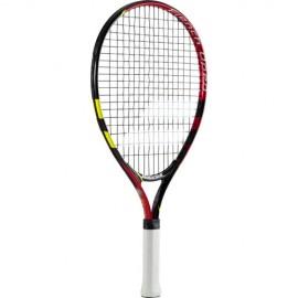 Dětská tenisová raketa Babolat  FO 21