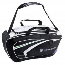 Tenisová taška Babolat Sport Wimbledon