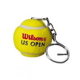 Klíčenka míček Wilson US Open