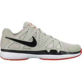 Pánská tenisová obuv Nike Air Vapor Advantage