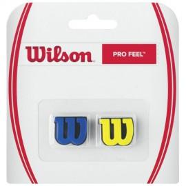 Vibrastop Wilson Pro Feel / 2 ks