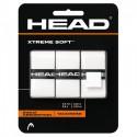 Tenisová omotávka HEAD Xtreme Soft white