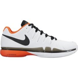 Pánská tenisová obuv Nike Zoom Vapor 9.5 Tour white