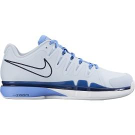 Dámská tenisová obuv Nike Zoom Vapor 9.5 Tour Clay blue tint/obsdn