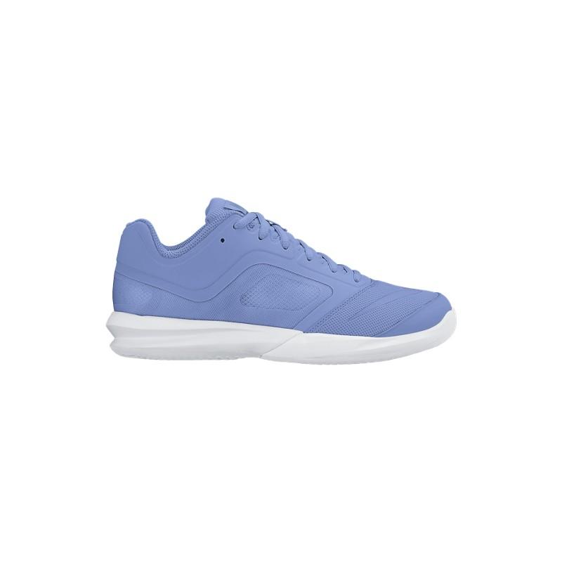 53b891baca7 Dámská tenisová obuv Nike Ballistec Advantage blue white ...