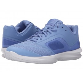 Dámská tenisová obuv Nike Ballistec blue