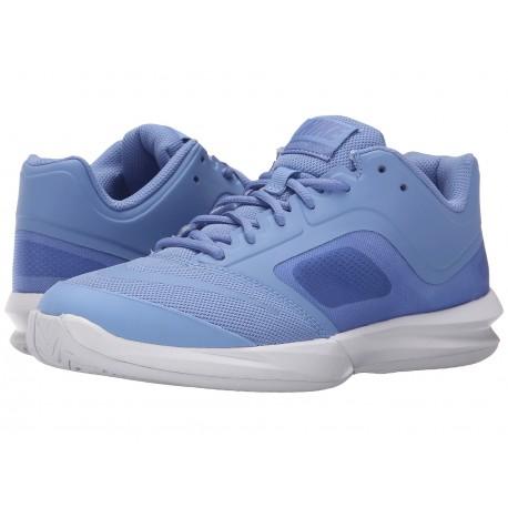 Dámská tenisová obuv Nike Ballistec Advantage  blue/white
