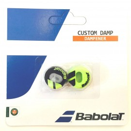 Vibrastop Babolat Custom Damp  / 2 kusy