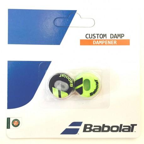 Vibrastop Babolat Custom Damp Nadal / 2 kusy