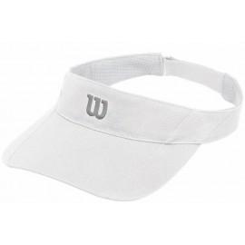 Kšilt Wilson Rush Ultralight white