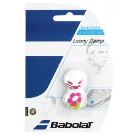 Babolat Loony Damp pink / 2 kusy