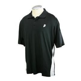Pánské tenisové tričko Prince Polo