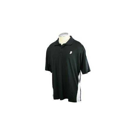 Sportovní triko Prince Polo