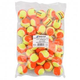 Tenisové míče Babolat Orange  / 36 ks