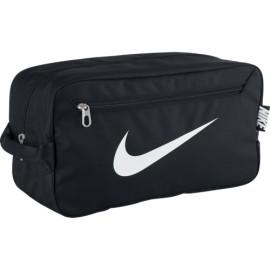 Taška na obuv Nike Brasilia 6 black