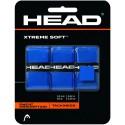 Tenisová omotávka HEAD Xtreme Soft blue