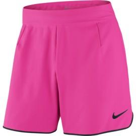 Pánské tenisové šortky Nike Gladiator Premier PINK