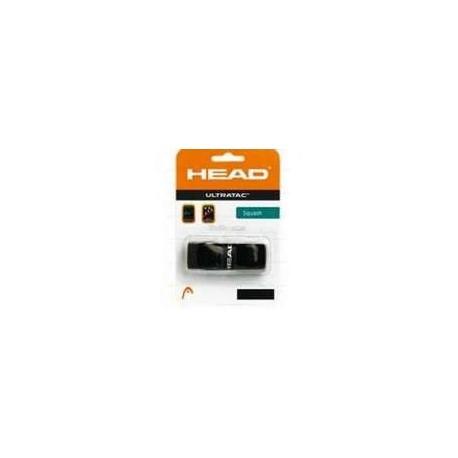 Squash Grip HEAD UltraTac XL