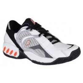 Tenisová obuv Prince MV4 Junior