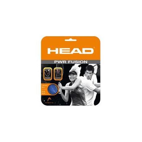 Tenisový výplet HEAD PWR Fusion / set