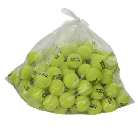 Tenisové míče Tretorn Coach  72 kusů
