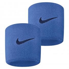 Potítka Nike Swoosh comet blue
