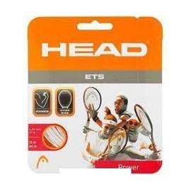 Tenisový výplet HEAD ETS / Set 12 m