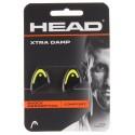 Vibrastop HEAD Xtra  Damp  2 kusy