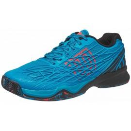 Pánská tenisová obuv Wilson Kaos CLAY Court hawaiian ocean