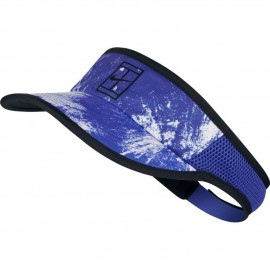 Kšilt Nike Court AeroBill PARAMOUNT BLUE/BLACK